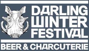 darling winter beer festival